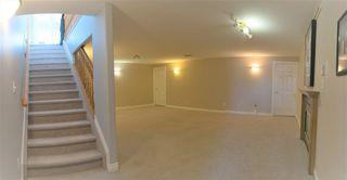Photo 21: 69 HILLSBOROUGH Heights: Rural Sturgeon County House for sale : MLS®# E4167414