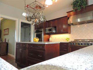 Photo 6: 69 HILLSBOROUGH Heights: Rural Sturgeon County House for sale : MLS®# E4167414