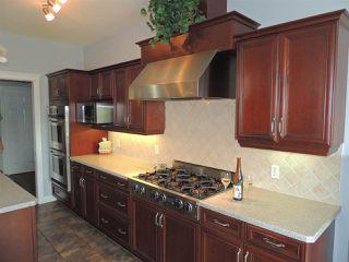 Photo 2: 69 HILLSBOROUGH Heights: Rural Sturgeon County House for sale : MLS®# E4167414