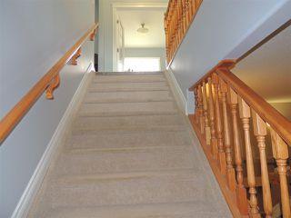 Photo 20: 69 HILLSBOROUGH Heights: Rural Sturgeon County House for sale : MLS®# E4167414