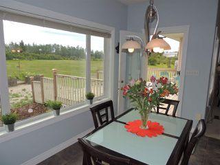 Photo 8: 69 HILLSBOROUGH Heights: Rural Sturgeon County House for sale : MLS®# E4167414