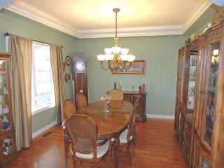 Photo 10: 69 HILLSBOROUGH Heights: Rural Sturgeon County House for sale : MLS®# E4167414