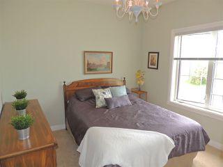 Photo 17: 69 HILLSBOROUGH Heights: Rural Sturgeon County House for sale : MLS®# E4167414