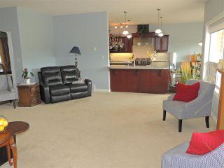 Photo 13: 69 HILLSBOROUGH Heights: Rural Sturgeon County House for sale : MLS®# E4167414