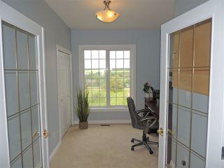 Photo 19: 69 HILLSBOROUGH Heights: Rural Sturgeon County House for sale : MLS®# E4167414