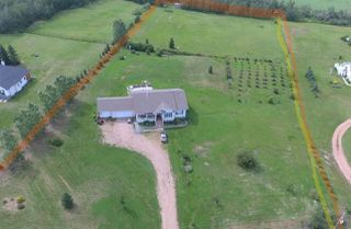 Photo 24: 69 HILLSBOROUGH Heights: Rural Sturgeon County House for sale : MLS®# E4167414