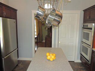 Photo 7: 69 HILLSBOROUGH Heights: Rural Sturgeon County House for sale : MLS®# E4167414