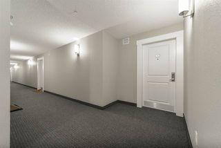 Photo 4: 117 5404 7 Avenue SW in Edmonton: Zone 53 Condo for sale : MLS®# E4168206