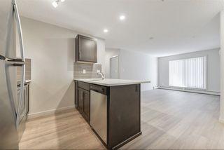 Photo 10: 117 5404 7 Avenue SW in Edmonton: Zone 53 Condo for sale : MLS®# E4168206