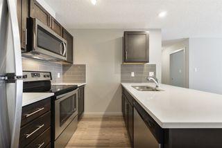 Photo 9: 117 5404 7 Avenue SW in Edmonton: Zone 53 Condo for sale : MLS®# E4168206