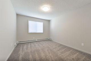 Photo 16: 117 5404 7 Avenue SW in Edmonton: Zone 53 Condo for sale : MLS®# E4168206