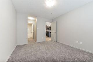 Photo 17: 117 5404 7 Avenue SW in Edmonton: Zone 53 Condo for sale : MLS®# E4168206