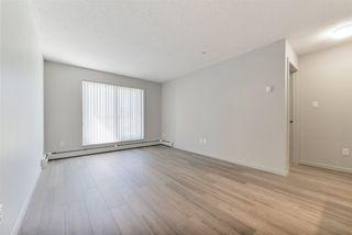 Photo 12: 117 5404 7 Avenue SW in Edmonton: Zone 53 Condo for sale : MLS®# E4168206