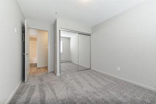 Photo 14: 117 5404 7 Avenue SW in Edmonton: Zone 53 Condo for sale : MLS®# E4168206
