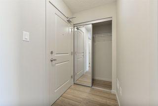 Photo 5: 117 5404 7 Avenue SW in Edmonton: Zone 53 Condo for sale : MLS®# E4168206