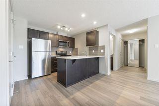 Photo 7: 117 5404 7 Avenue SW in Edmonton: Zone 53 Condo for sale : MLS®# E4168206