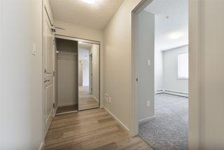Photo 6: 117 5404 7 Avenue SW in Edmonton: Zone 53 Condo for sale : MLS®# E4168206
