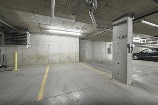 Photo 27: 117 5404 7 Avenue SW in Edmonton: Zone 53 Condo for sale : MLS®# E4168206