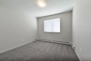 Photo 13: 117 5404 7 Avenue SW in Edmonton: Zone 53 Condo for sale : MLS®# E4168206