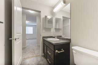 Photo 20: 117 5404 7 Avenue SW in Edmonton: Zone 53 Condo for sale : MLS®# E4168206
