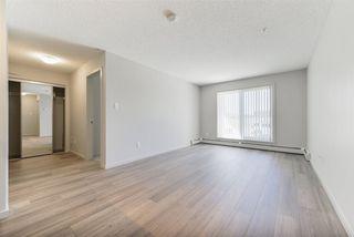 Photo 11: 117 5404 7 Avenue SW in Edmonton: Zone 53 Condo for sale : MLS®# E4168206