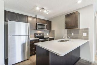 Photo 8: 117 5404 7 Avenue SW in Edmonton: Zone 53 Condo for sale : MLS®# E4168206