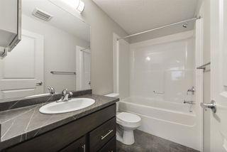 Photo 19: 117 5404 7 Avenue SW in Edmonton: Zone 53 Condo for sale : MLS®# E4168206