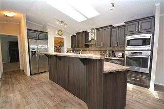 Photo 10: 9 Timber Lane in Winnipeg: Pineridge Trailer Park Residential for sale (R02)  : MLS®# 1922495
