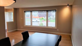 Photo 5: 16707 94 Avenue in Edmonton: Zone 22 House for sale : MLS®# E4172805