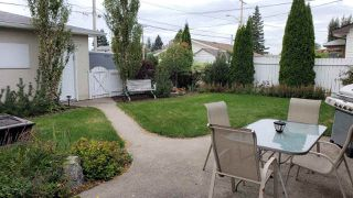 Photo 18: 16707 94 Avenue in Edmonton: Zone 22 House for sale : MLS®# E4172805