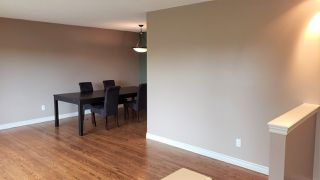 Photo 6: 16707 94 Avenue in Edmonton: Zone 22 House for sale : MLS®# E4172805