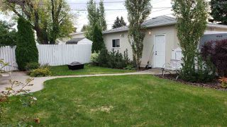 Photo 17: 16707 94 Avenue in Edmonton: Zone 22 House for sale : MLS®# E4172805