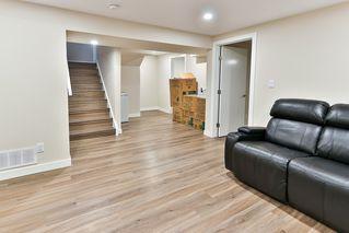 Photo 15: 12002 39 Street in Edmonton: Zone 23 House for sale : MLS®# E4173004