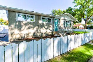 Photo 4: 12002 39 Street in Edmonton: Zone 23 House for sale : MLS®# E4173004