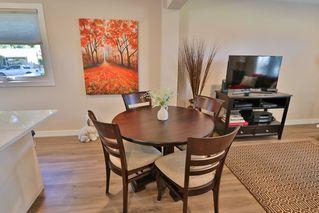 Photo 5: 12002 39 Street in Edmonton: Zone 23 House for sale : MLS®# E4173004