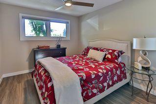 Photo 10: 12002 39 Street in Edmonton: Zone 23 House for sale : MLS®# E4173004