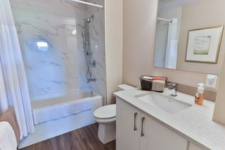 Photo 13: 12002 39 Street in Edmonton: Zone 23 House for sale : MLS®# E4173004