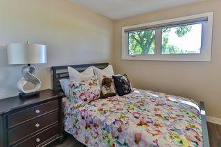Photo 11: 12002 39 Street in Edmonton: Zone 23 House for sale : MLS®# E4173004