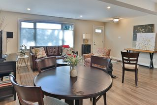 Photo 6: 12002 39 Street in Edmonton: Zone 23 House for sale : MLS®# E4173004