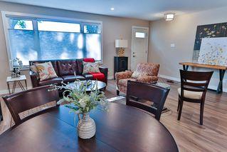 Photo 7: 12002 39 Street in Edmonton: Zone 23 House for sale : MLS®# E4173004