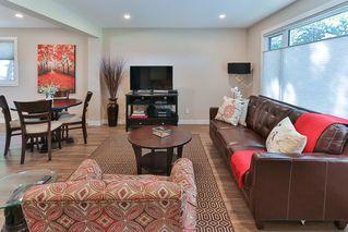 Photo 1: 12002 39 Street in Edmonton: Zone 23 House for sale : MLS®# E4173004