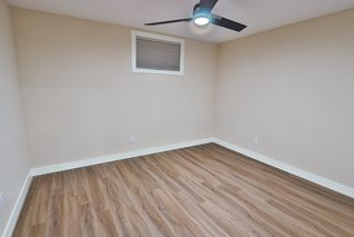 Photo 16: 12002 39 Street in Edmonton: Zone 23 House for sale : MLS®# E4173004