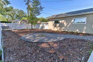 Photo 22: 12002 39 Street in Edmonton: Zone 23 House for sale : MLS®# E4173004