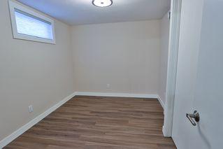Photo 17: 12002 39 Street in Edmonton: Zone 23 House for sale : MLS®# E4173004