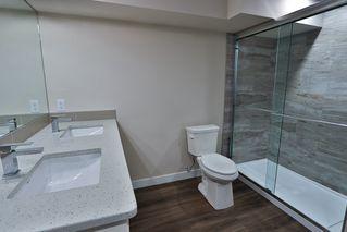 Photo 19: 12002 39 Street in Edmonton: Zone 23 House for sale : MLS®# E4173004
