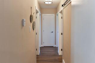 Photo 12: 12002 39 Street in Edmonton: Zone 23 House for sale : MLS®# E4173004