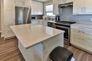 Photo 8: 12002 39 Street in Edmonton: Zone 23 House for sale : MLS®# E4173004