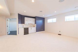 Photo 27: 3010 WATSON Landing in Edmonton: Zone 56 House for sale : MLS®# E4173115