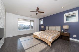 Photo 25: 3010 WATSON Landing in Edmonton: Zone 56 House for sale : MLS®# E4173115