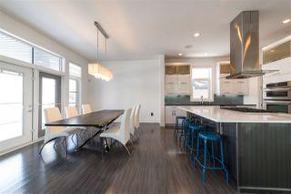 Photo 13: 3010 WATSON Landing in Edmonton: Zone 56 House for sale : MLS®# E4173115